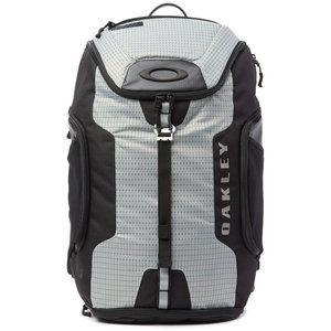 [92910-22Y] Mens Oakley Link Pack Backpack